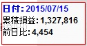 0716c1_201507161445065d3.jpg